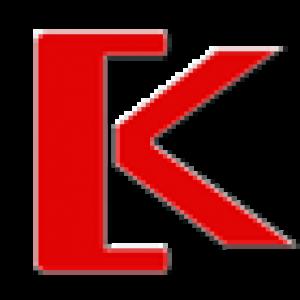 cropped logo kecil 300x300 - cropped-logo-kecil.png