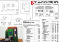 jasa design rumah
