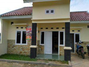 jasa kontraktor rumah jakarta 300x225 - jasa kontraktor rumah jakarta