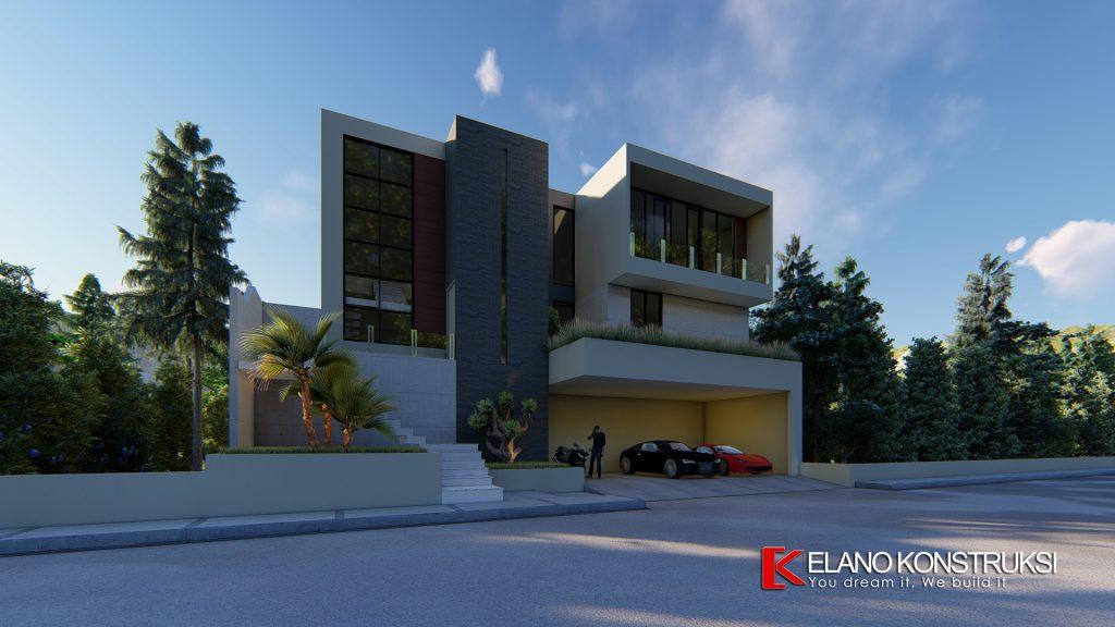 L2 copy 1024x576 - Desain Rumah Modern 578 M2