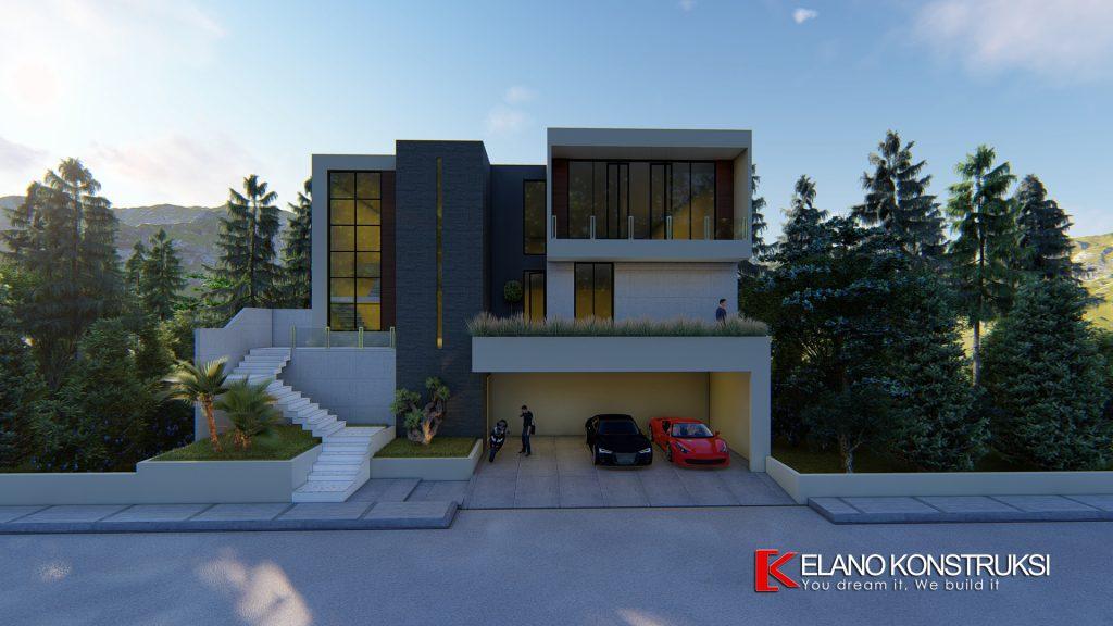 L3 copy 1024x576 - Desain Rumah Modern 578 M2