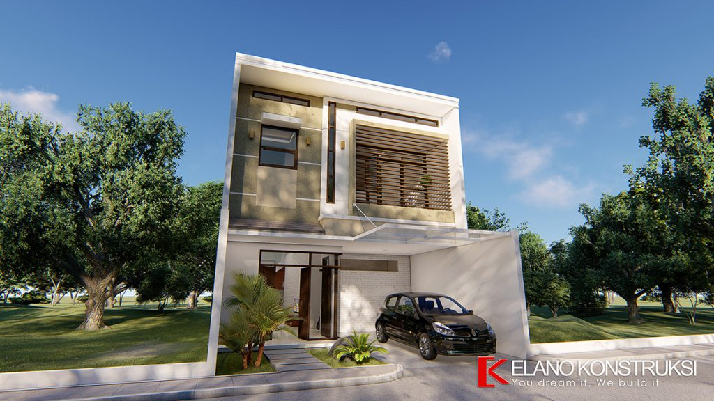 L0 1200 1024x576 - Desain Rumah Minimalis Ibu Jolo 163 M2 Depok