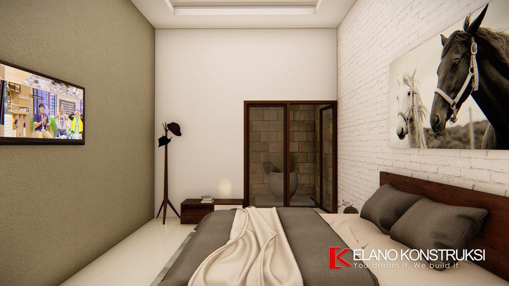 l7 1024x576 - Desain Interior Rumah Modern Minimalis Ibu Jolo 160 M2 Depok