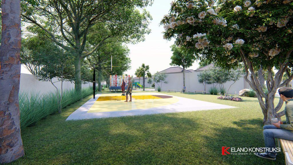 taman 1 1500 px 1024x576 - Desain Playground 500 M2 Ciruas Land Walantaka Banten