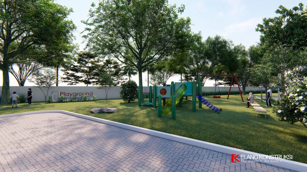 taman 3 1500px 1024x576 - Desain Playground 500 M2 Ciruas Land Walantaka Banten