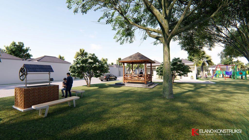 taman 4 1500px 1024x576 - Desain Playground 500 M2 Ciruas Land Walantaka Banten
