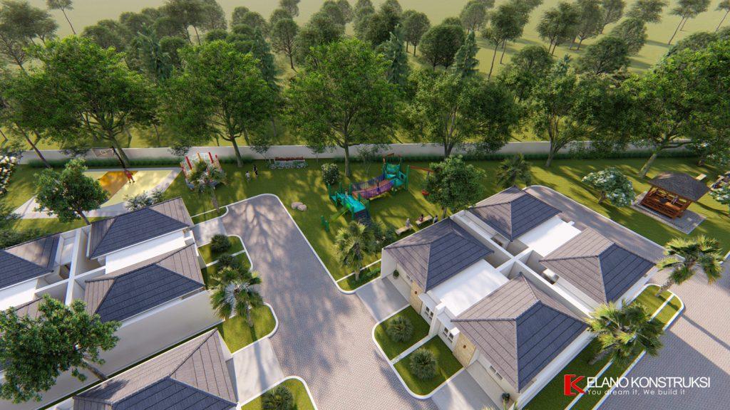 taman 5 1500px 1024x576 - Desain Playground 500 M2 Ciruas Land Walantaka Banten