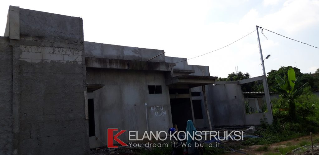 1 k 1 1024x498 - Konstruksi Rumah Ibu MRN 212 M2 Depok