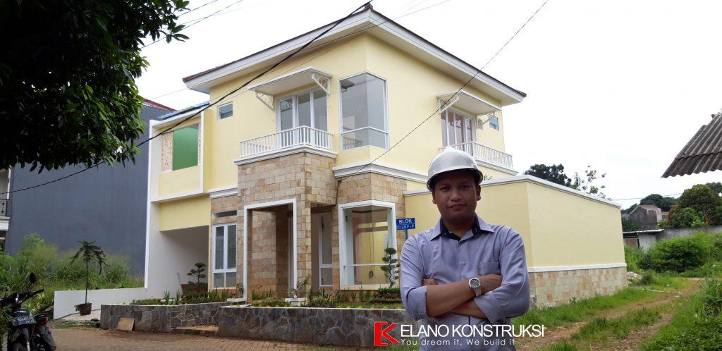 11 copy kecil 1024x498 - Konstruksi Rumah Bapak WSN 150M2 Depok Jawa Barat