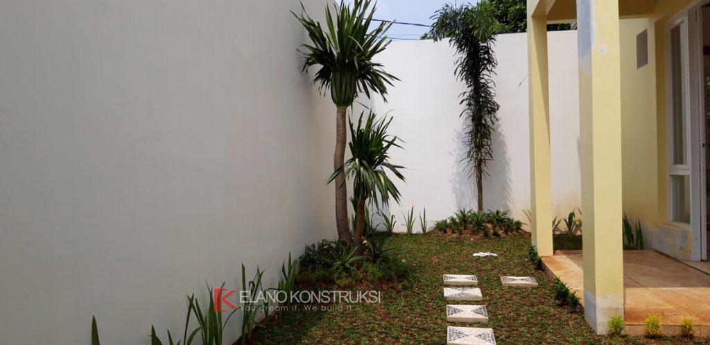 18 copy k 1024x498 - Konstruksi Rumah Bapak WSN 150M2 Depok Jawa Barat