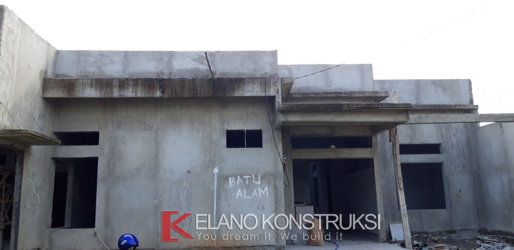 2 k 3 1024x498 - Konstruksi Rumah Ibu MRN 212 M2 Depok