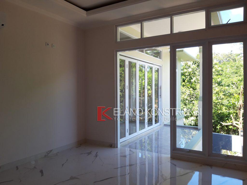 X1 12 1024x768 - Konstruksi Rumah Ibu ELJ 164 M2 Depok Jawa Barat