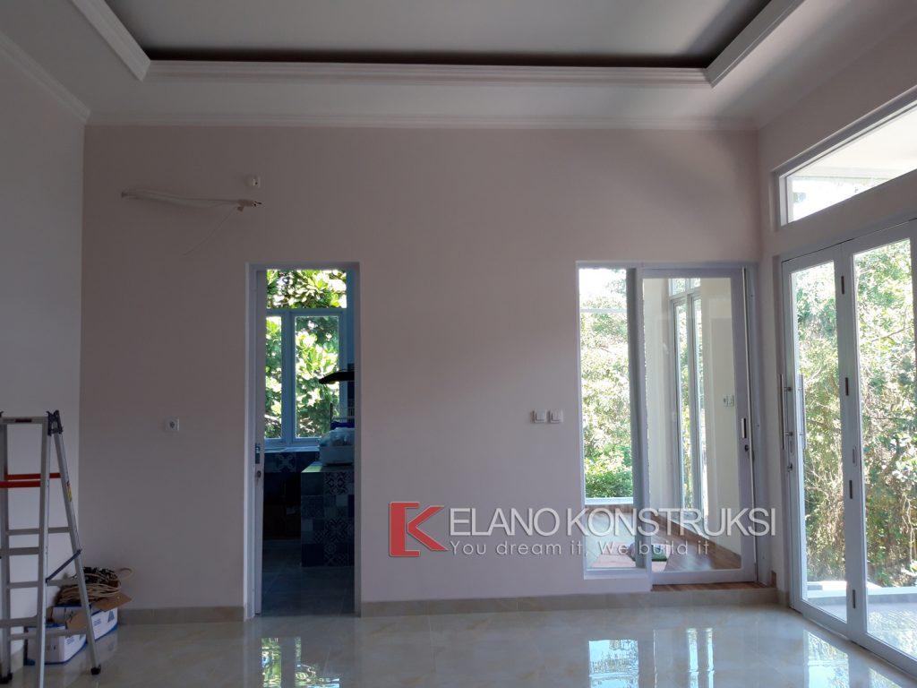 X1 14 1024x768 - Konstruksi Rumah Ibu ELJ 164 M2 Depok Jawa Barat