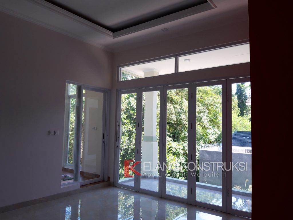 X1 15 1024x768 - Konstruksi Rumah Ibu ELJ 164 M2 Depok Jawa Barat