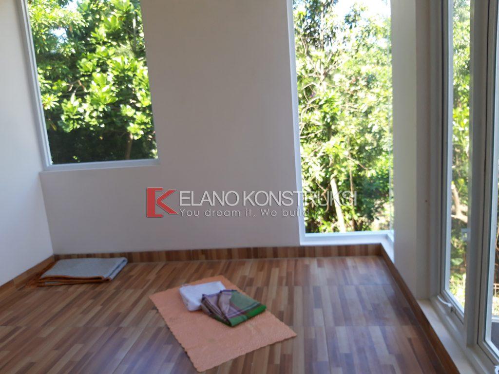 X1 16 1024x768 - Konstruksi Rumah Ibu ELJ 164 M2 Depok Jawa Barat