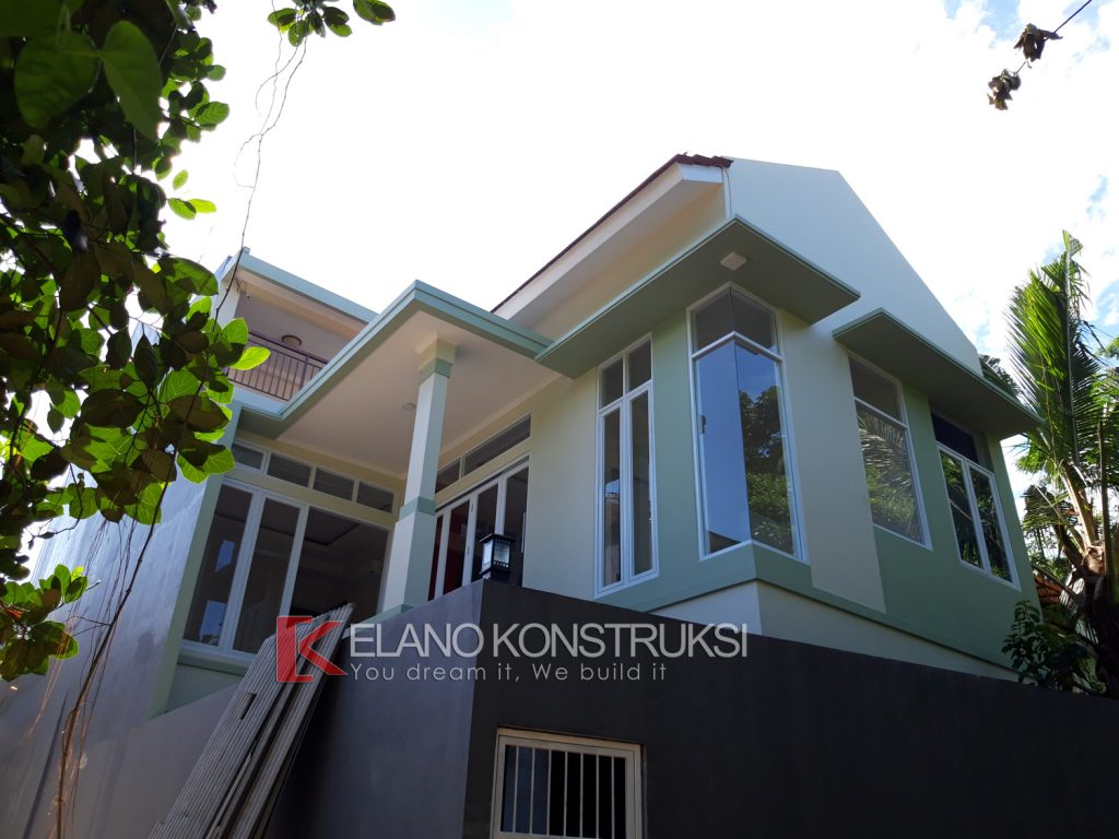 X1 5 1024x768 - Konstruksi Rumah Ibu ELJ 164 M2 Depok Jawa Barat