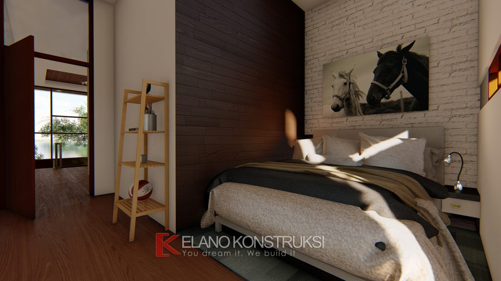 X12 k 1024x576 - Desain Interior Ruko Modern Minimalis 3 Lantai