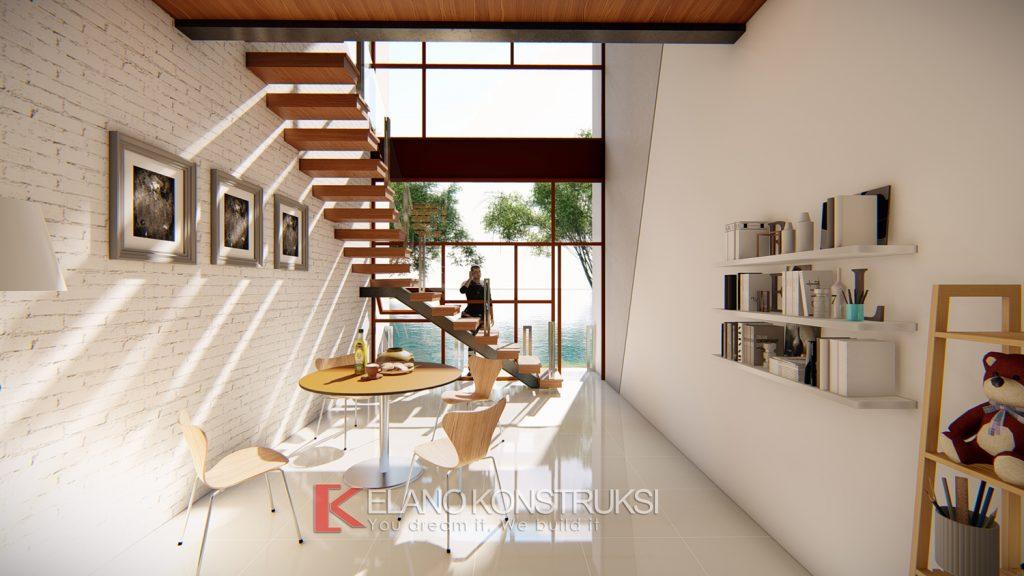 X8 k 1024x576 - Desain Interior Ruko Modern Minimalis 3 Lantai