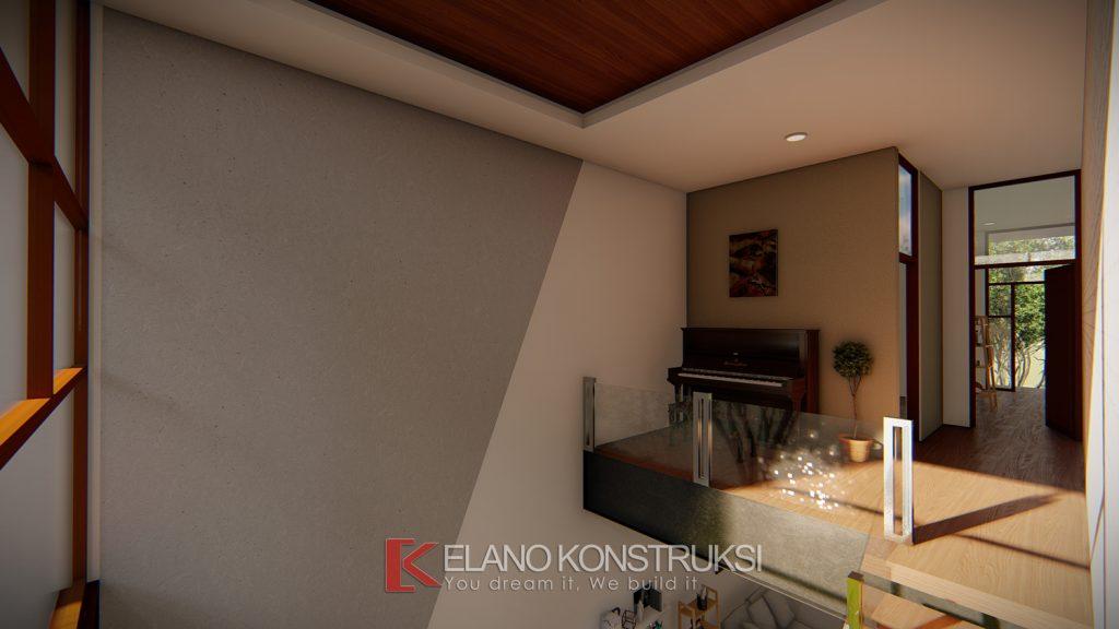 X9 k 1024x576 - Desain Interior Ruko Modern Minimalis 3 Lantai