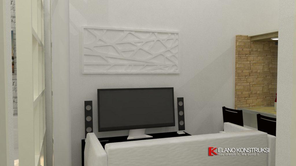 c 1024x576 - Desain Interior Rumah Modern Minimalis Rumah Bapak Bagus 50M2 Bekasi