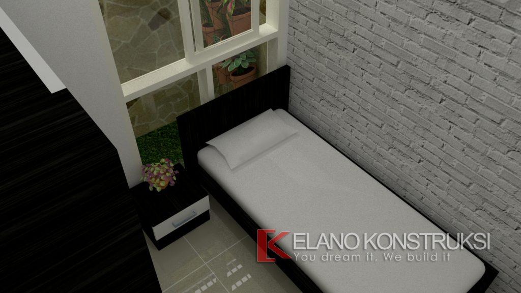 g 1024x576 - Desain Interior Rumah Modern Minimalis Rumah Bapak Bagus 50M2 Bekasi
