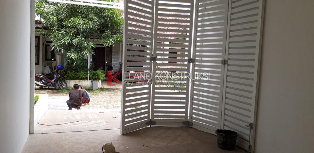 x1 1024x498 - Konstruksi Rumah Bapak WSN 150M2 Depok Jawa Barat