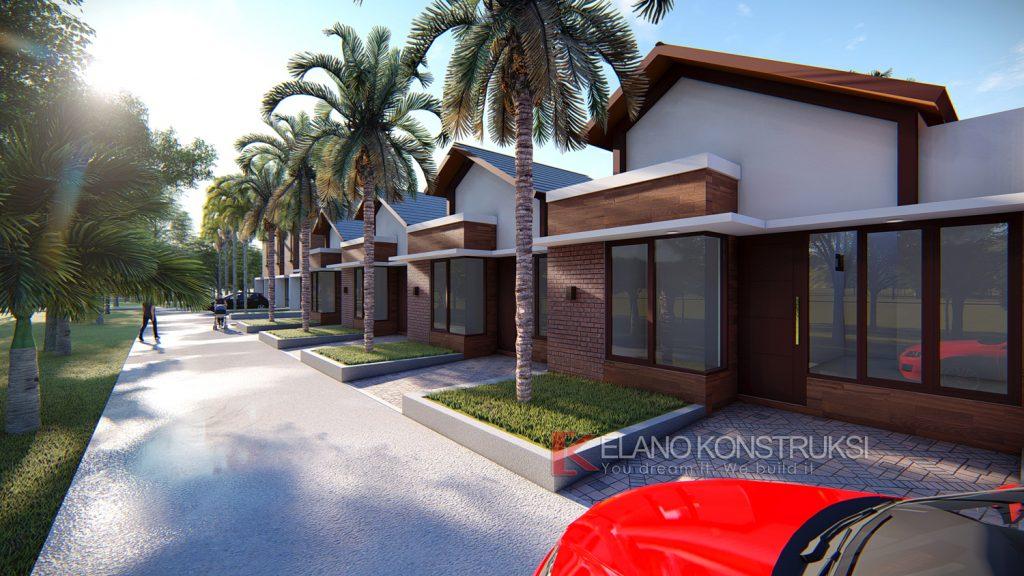 x3 k 1024x576 - Desain Perumahan Azzana Village 2 Sawangan Depok