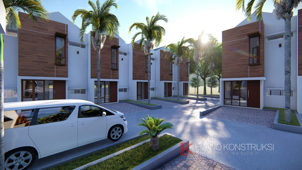 x4 k 1024x576 - Desain Perumahan Azzana Village 2 Sawangan Depok