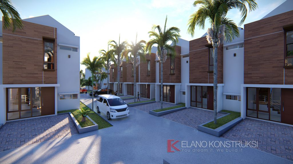 x5 k 1024x576 - Desain Perumahan Azzana Village 2 Sawangan Depok