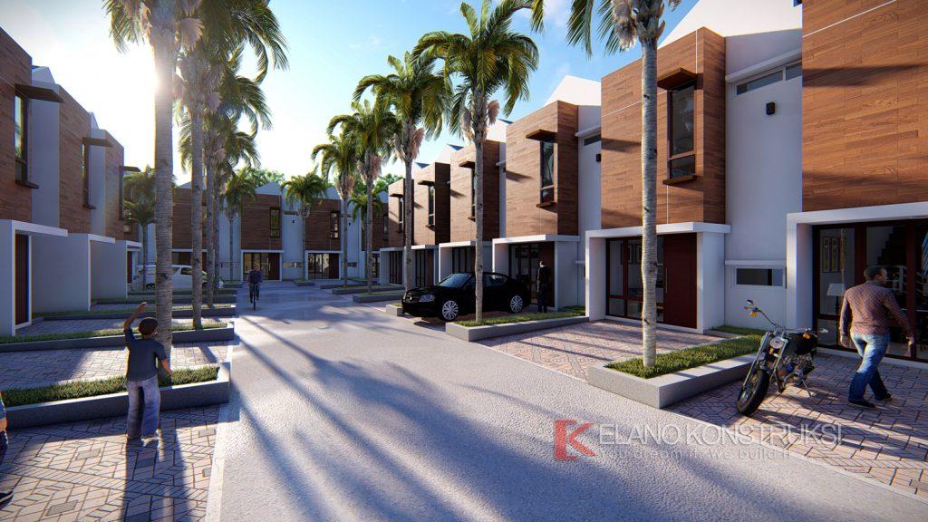 x6 k 1 1024x576 - Desain Perumahan Azzana Village 2 Sawangan Depok