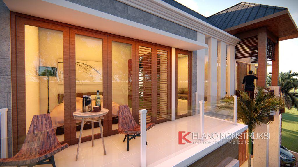4A copy ok 1024x576 - Desain Rumah Villa Bali Ibu Siti 180 M2 Indramayu