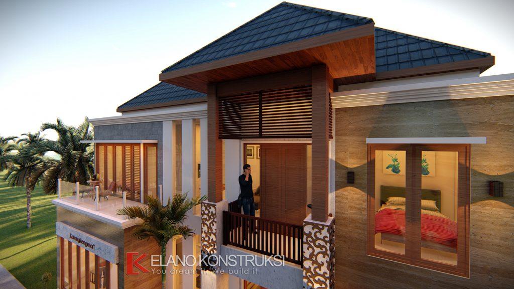5A copy ok 1024x576 - Desain Rumah Villa Bali Ibu Siti 180 M2 Indramayu