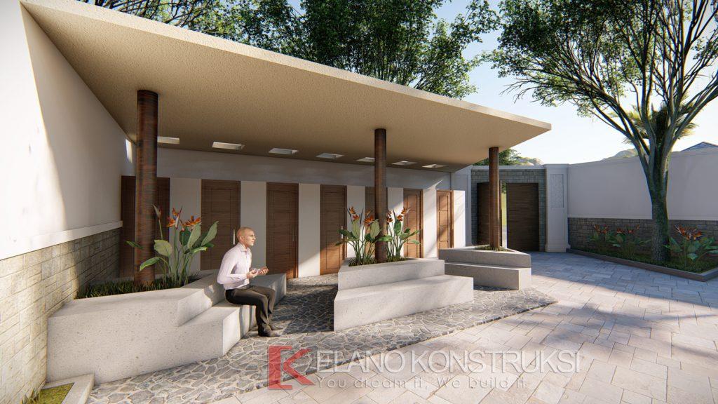 12 copy 1 1024x576 - Desain Kolam Renang 28 M x 13 M