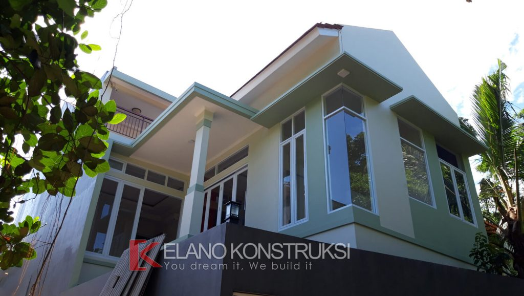 jasa design rumah 1024x578 - Jasa Design Rumah di Depok