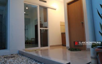 jasa kontraktor desain rumah (1)