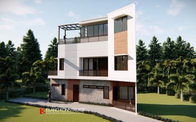 jasa arsitek desain rumah 14