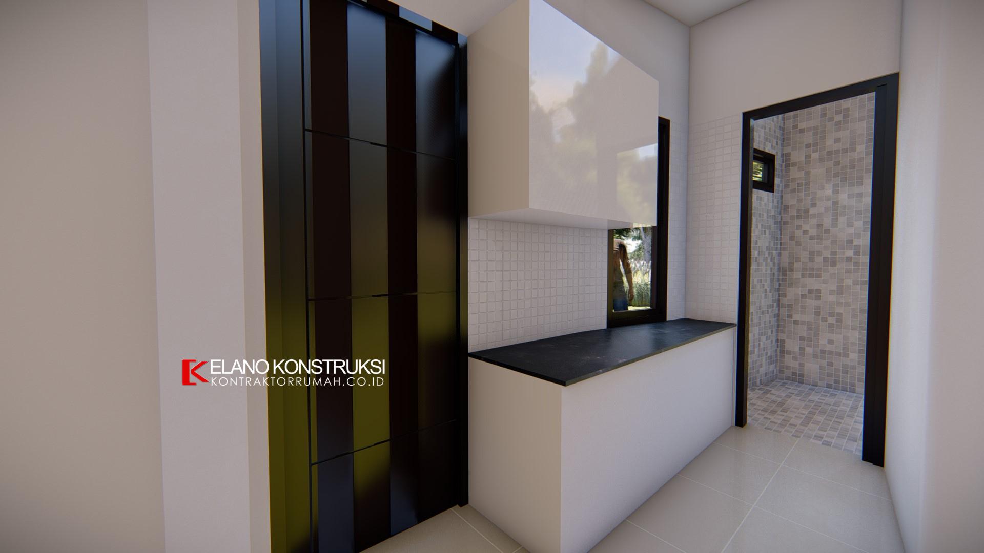 Untitled design 6 1 - Desain Rumah Minimalis Bapak Priyo 100 M2 Jakarta Timur