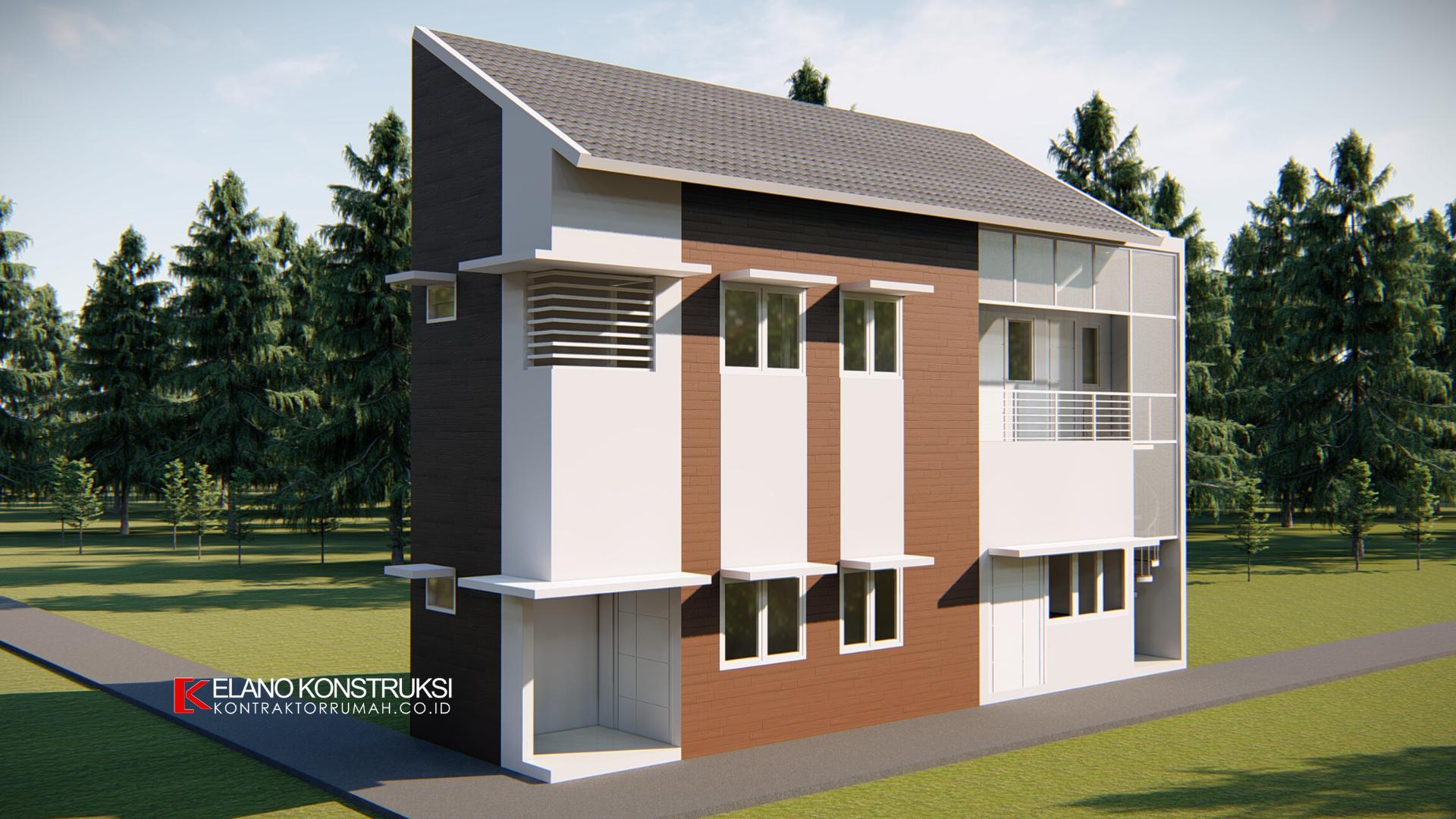 Untitled design 6 - Desain Rumah Kos Bapak Dede 72 M2 Jakarta Selatan