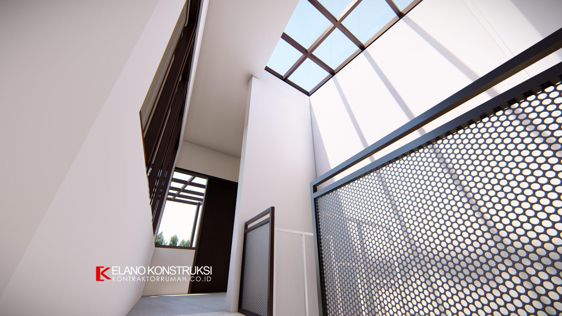 Untitled design 7 1 - Desain Rumah Minimalis Bapak Priyo 100 M2 Jakarta Timur