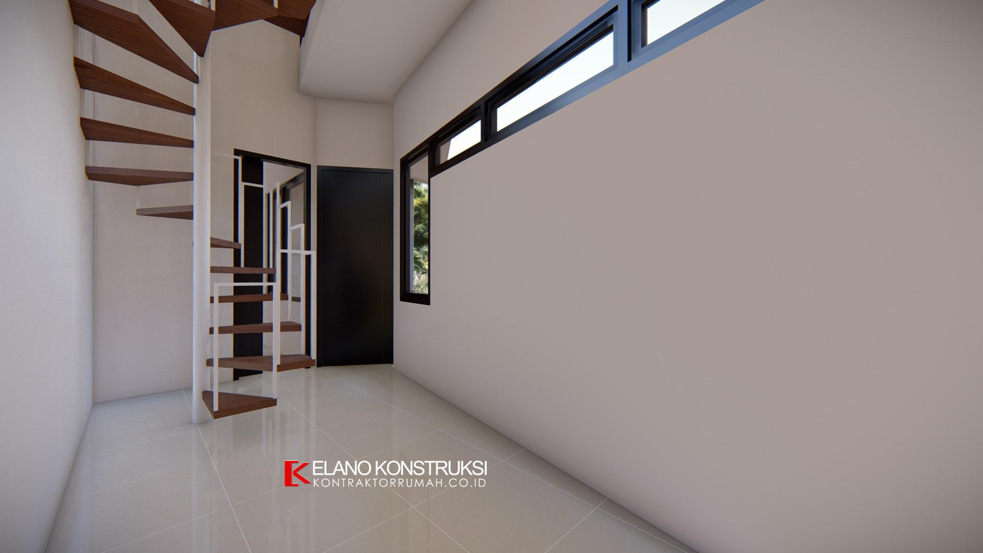 jasa arsitek desain rumah 12