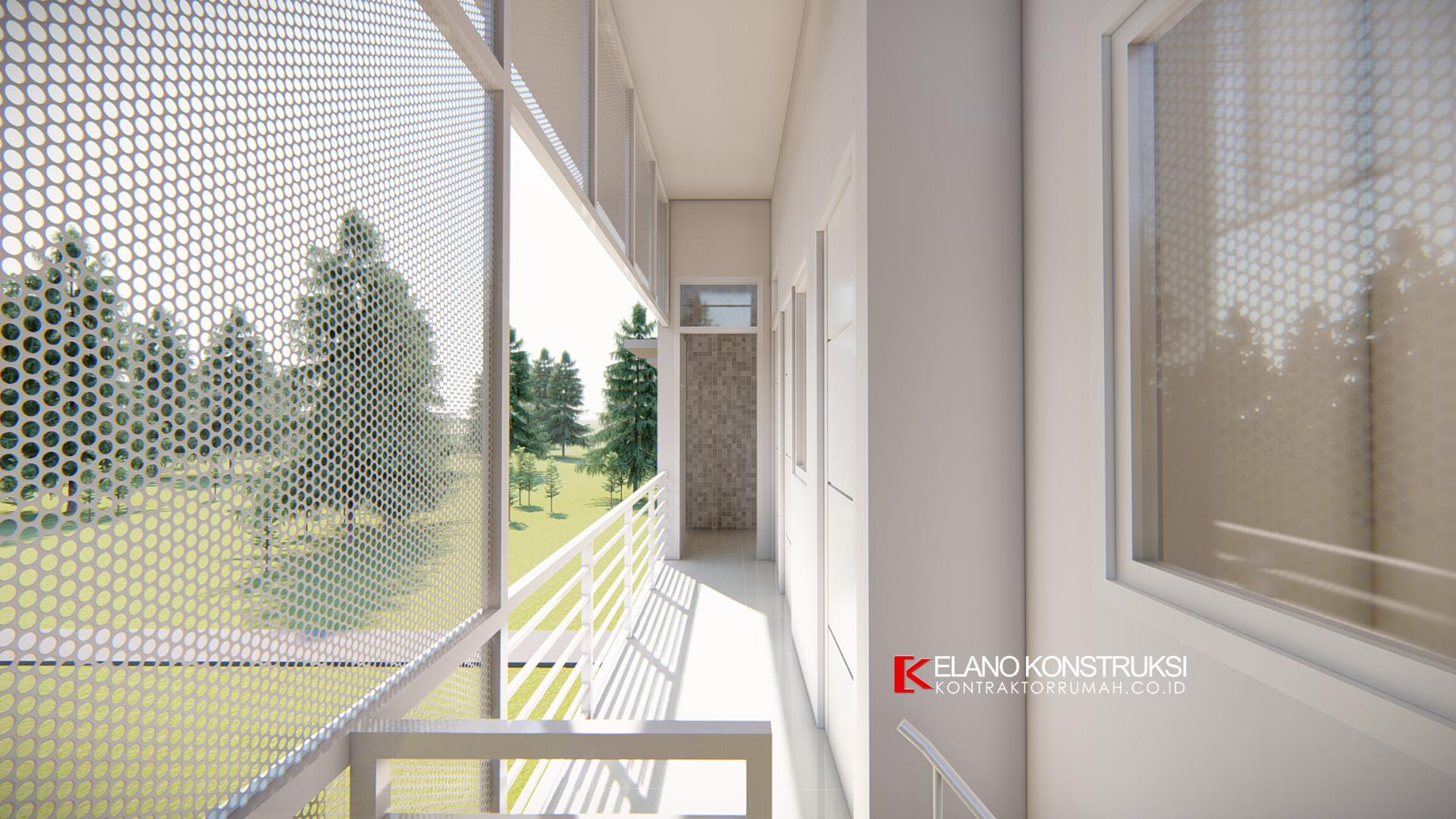 Untitled design 9 - Desain Rumah Kos Bapak Dede 72 M2 Jakarta Selatan