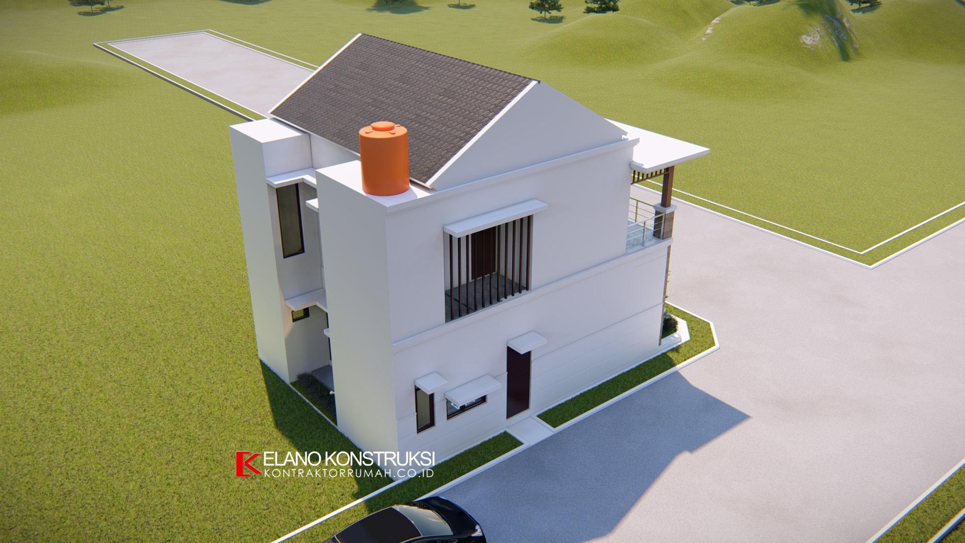 jasa renovasi kontraktor rumah 7