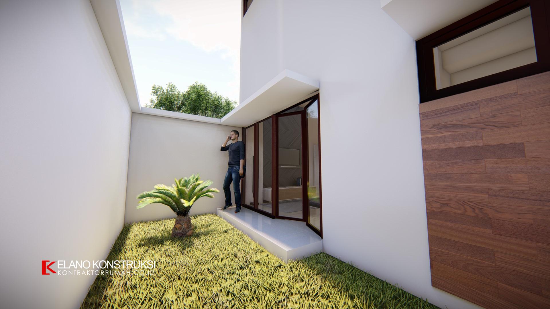 jasa kontraktor renovasi rumah 5