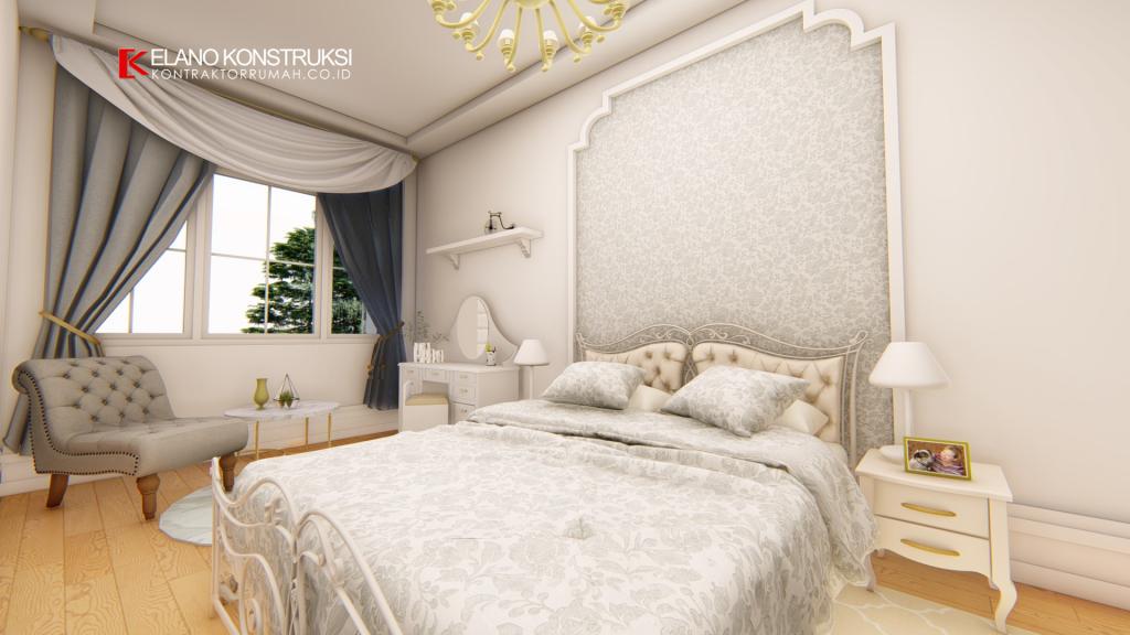 jasa desain interior rumah 8