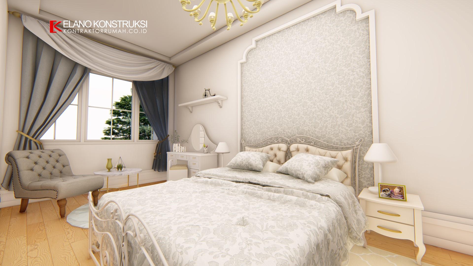 Untitled design 20 - Desain Interior Rumah shabby chic Bapak Wawan 250 M2 Depok