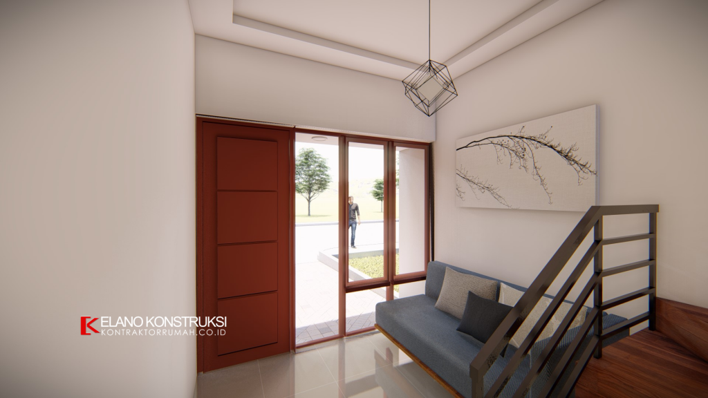 Untitled design 7 1024x576 - JASA DESAIN RUMAH MINIMALIS