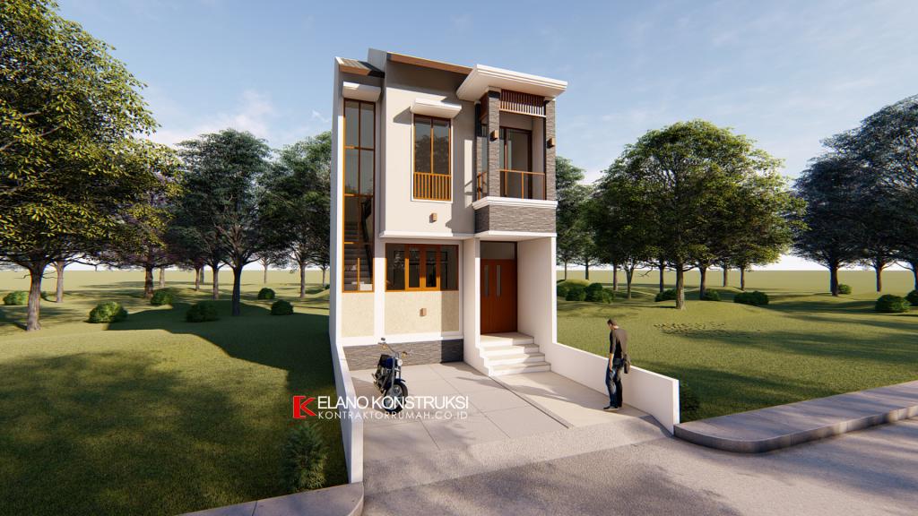 jasa desain arsitek rumah 1 1024x576 - JASA DESAIN RUMAH MINIMALIS