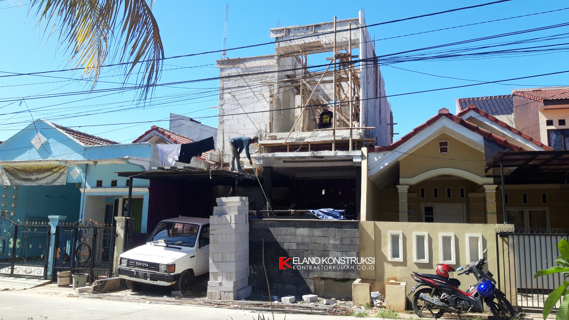 Untitled design 21 - Konstruksi Rumah Bapak FMN 130 M2 Depok Jawa Barat