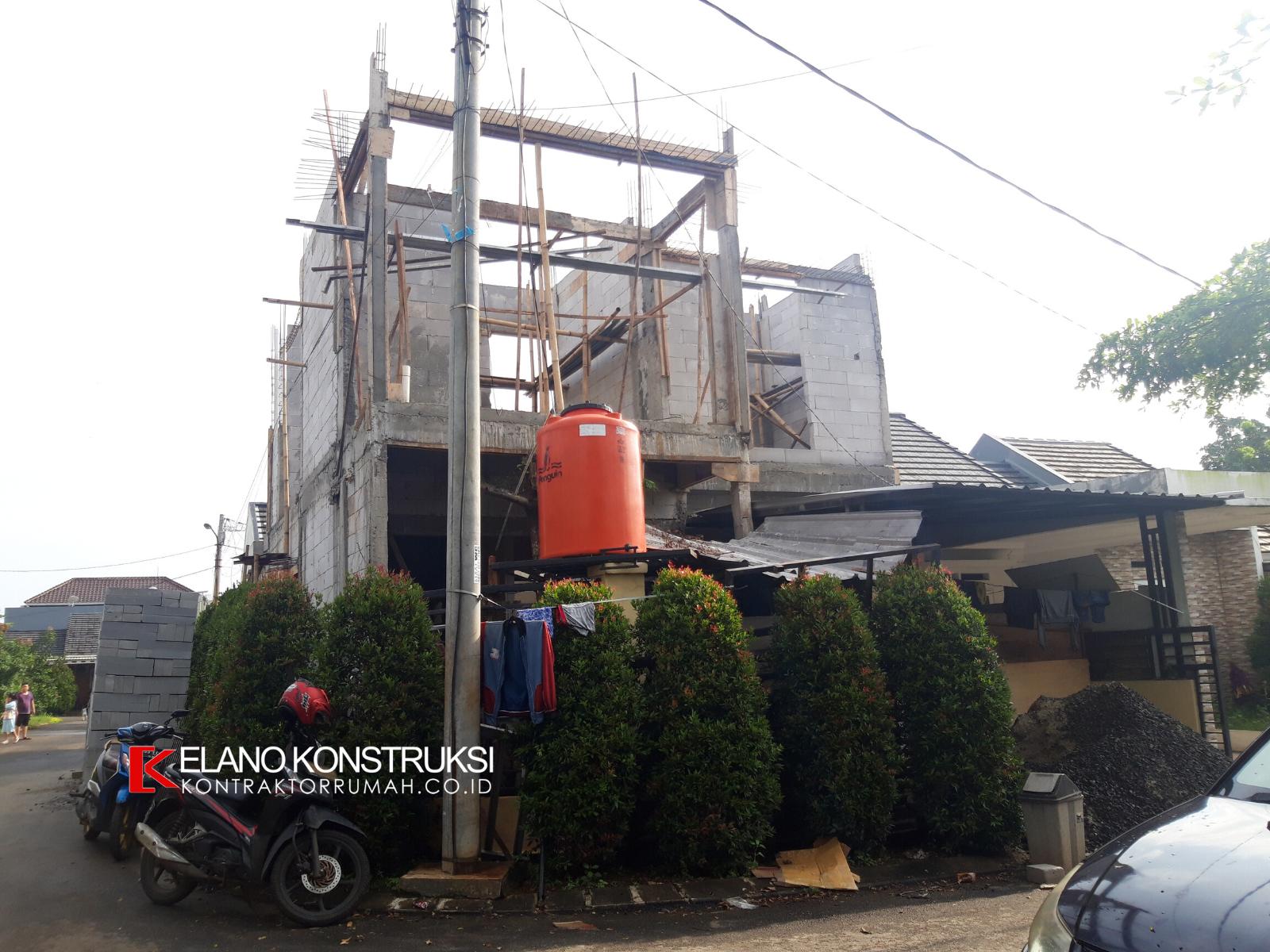Untitled design 26 - Konstruksi Rumah Bapak AWJ 131 M2 Depok Jawa Barat