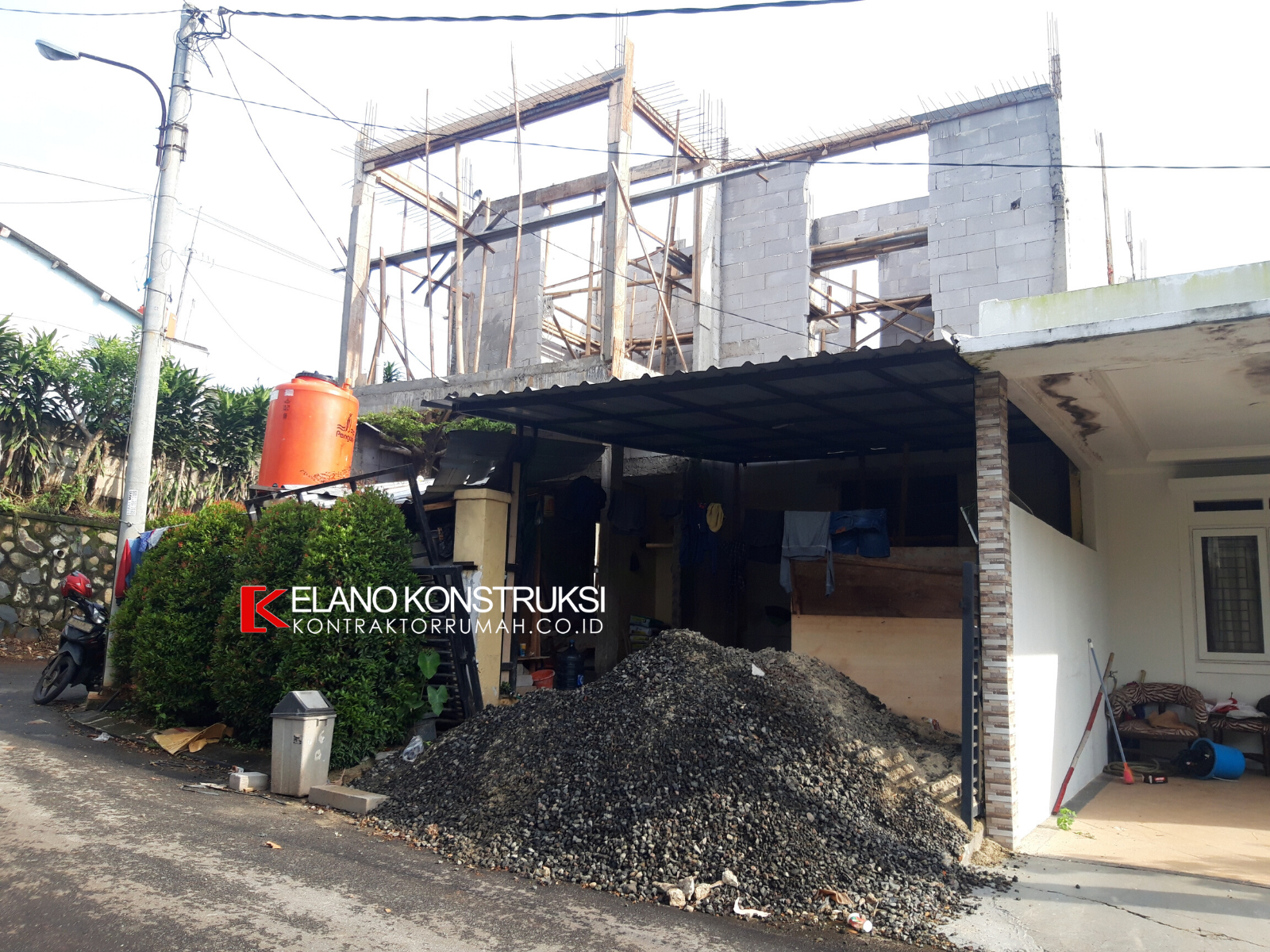 Untitled design 27 - Konstruksi Rumah Bapak AWJ 131 M2 Depok Jawa Barat
